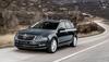 Škoda Octavia estate 1.6 TDI SE technology