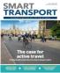 Smart Transport