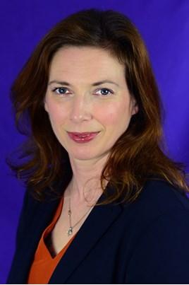 Suzannah Robin, drug and alcohol safety expert at AlcoDigital