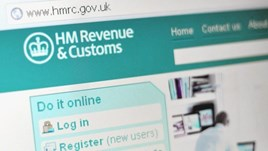 HMRC, company car tax.