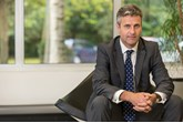 Tim Porter managing director Lex Autolease