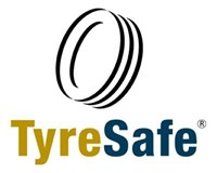 TyreSafe logo