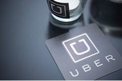 Uber loses licence, Uber appeals TfL decision.n