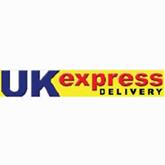 UK Express