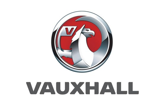 Vauxhall Will Launch Eight Cars Before The End Of 2020