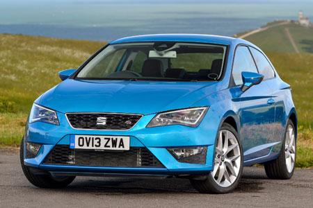 Sc New Car Sales Tax