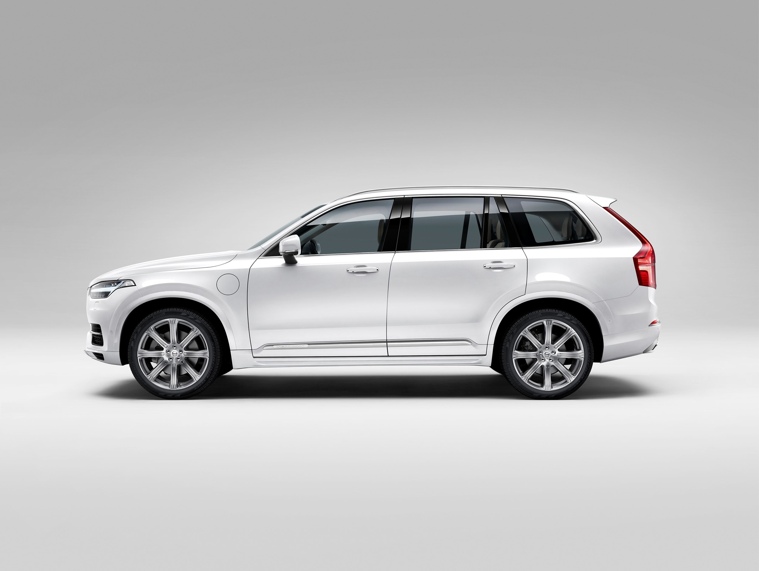 car new prices like volvo news exterior top is prevnext look first a suv gear tiny the