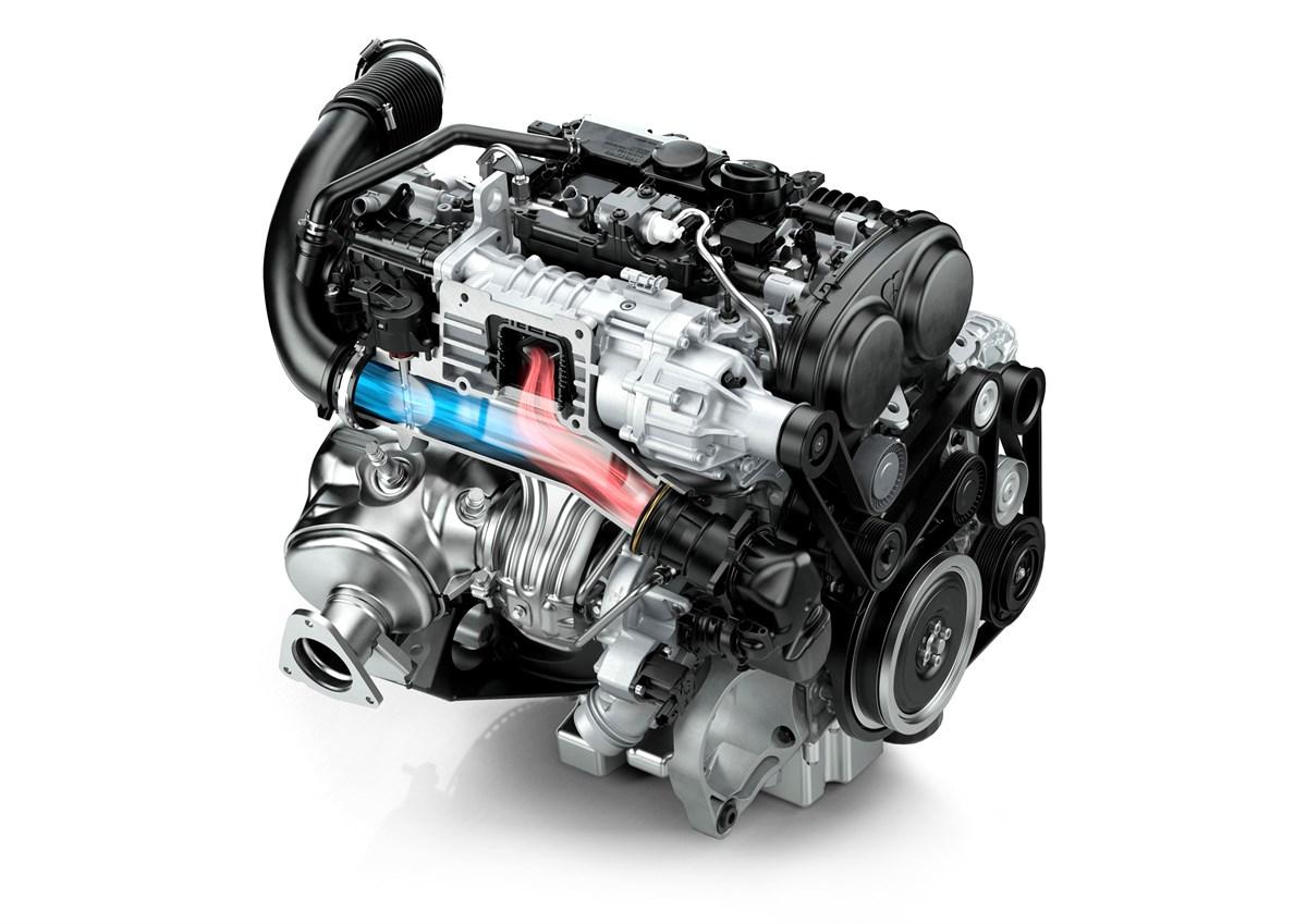 Car maintenance insurance company 7