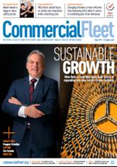 CF cover May 2017