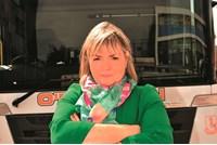 Jacqueline O'Donovan
