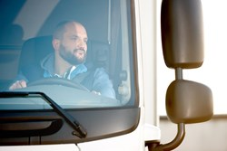Driver Training, CPC driver training, Fleet Source driver training.