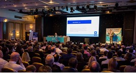 FORS Members Conference