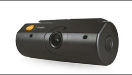 Hubio 3G camera