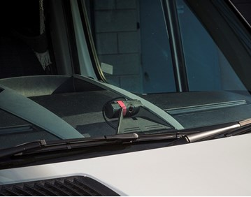 Fleets need to take a joined up approach to camera technology, says Intelligent Telematics