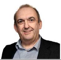 Terry Salter 2017