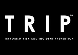 Terrorism Risk and Incident Prevention logo