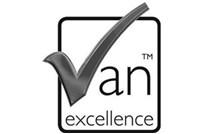 Van Excellence