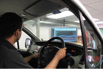 Viezu's BlueOptimize remapping service 'cuts' emissions