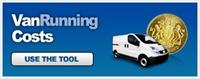 Van running costs