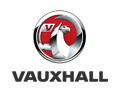 vauxhall_logo.jpg