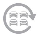 Vauxhall whole-life-cost.jpg