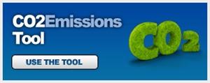 CO2 emissions calculator
