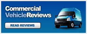 Commercial Vehicle Reviews