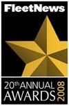 Fleet News Awards 2008