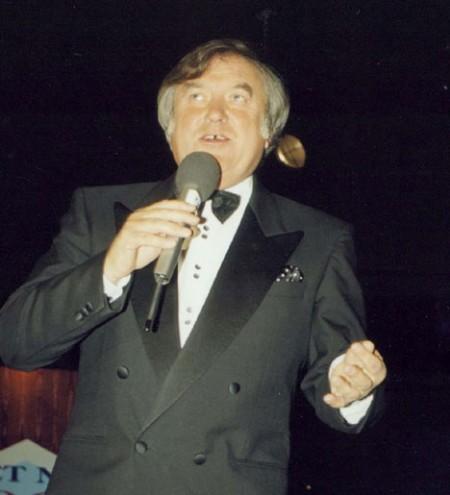 FNA1993a