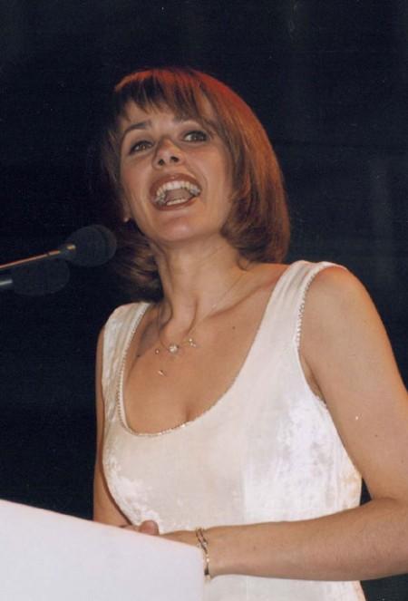 FNA1999