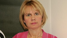 Ann Hershaw