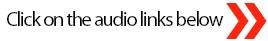 Fleet News Audio Links