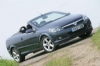 Vauxhall Astra Twintop CDTi 150 Sport