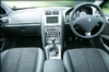 Peugeot 407 SW 2.2 HDi 170 Sport