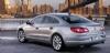 Volkswagen Passat CC (2008)